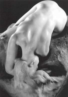 http://jeanfrancoisk.free.fr/Collections/Femme/Danaide=Rodin.jpg